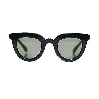 Mr.boho Hayes solbriller