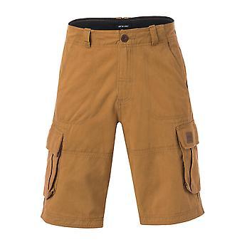 Animal Mens Agouras Cargo Shorts