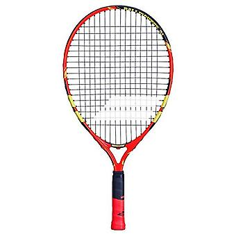 Babolat Ballfighter 21 Art.Nr. 140239