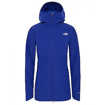 The North Face The North Face Hikesteller Parka Womens Shell Jacket