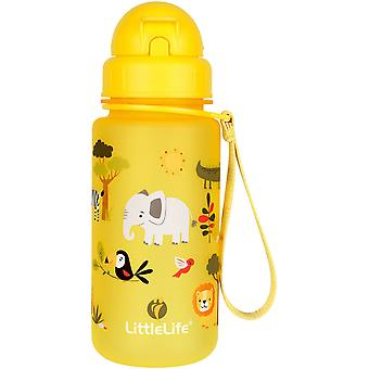 Littlelife Water Bottle