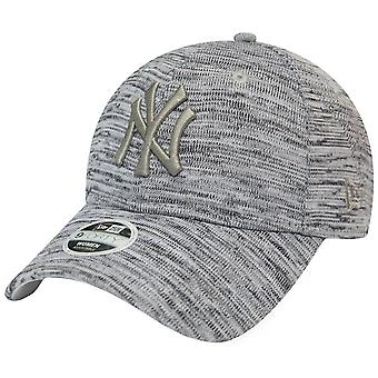 Nieuw tijdperk 9Forty dames Cap - ENGINEERED New York Yankees