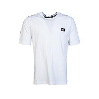 Moschino T Shirt M4 732 84 M3517