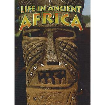 Life in Ancient Africa by Hazel Richardson - 9780778720737 Book