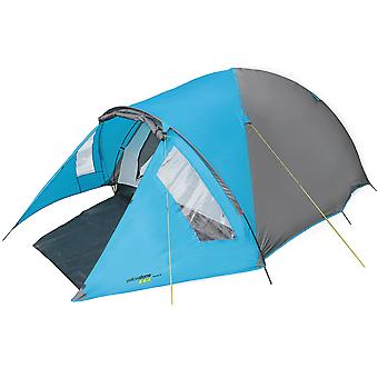 Yellowstone 2 Man Ascent Tent 3 Season