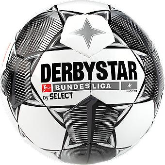 DERBYSTAR Training Ball-BUNDESLIGA MAGIC TT 19/20