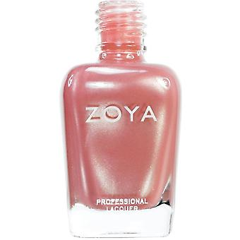 Zoya Professional Laque - Clara (ZP098) 15ml