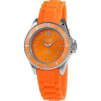 Just Watches Women's Watch ref. 48-S3857-OR
