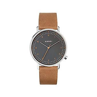KOMONO Unisex ref clock. KOM-W4055