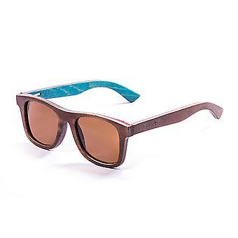Sk8 Lenoir Unisex Sunglasses