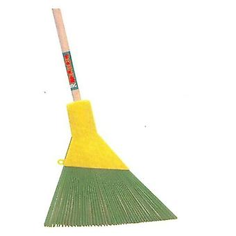 Maiol Broom Polypropylene + Mango Wood 120Cm (Garden , Gardening , Tools)