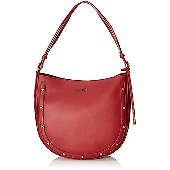 Marc OPolo Madelyn - Red Women's Shoulder Bags (Chili Red)