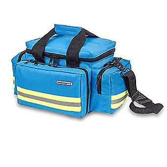 Elite Bags - Emergency Bag - 1 piece
