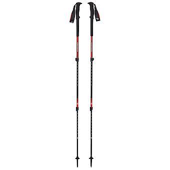 Black Diamond Picante Trail Trek Walking Poles