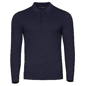 Raging Bull Signature Knit Polo