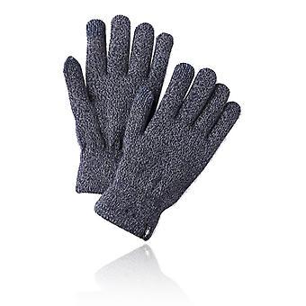 Guantes cozy de lana inteligente - AW19