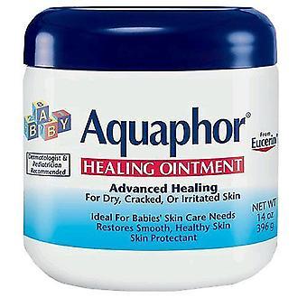 Aquaphor baby Healing salva 14 uns burk