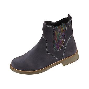 Lurchi Funi 331720825 universal winter kids shoes