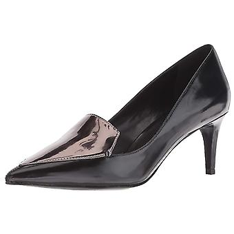 Neuf West Womens Sharpin Suede Pointed Toe Classic Pumps