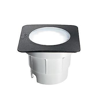 Ideal Lux - Ceci Platz große LED-Einbauleuchte IDL120386