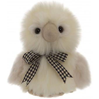 Charlie Bears Dippy Oeuf 18 cm