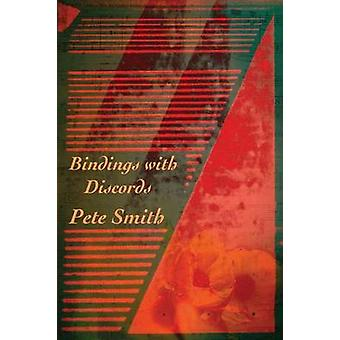 Bindings with Discords by Smith & Peter