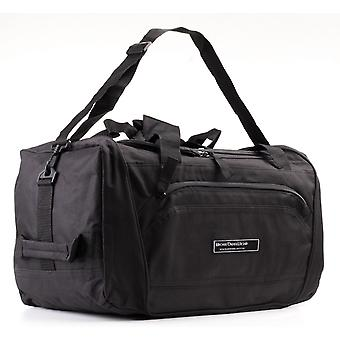 Miscellaneous Other Unisex JBSB808A Holdall
