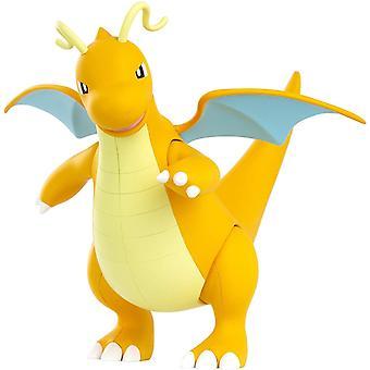 Pokémon, Dragonite-30 cm