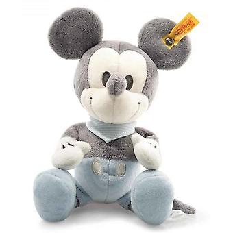 Steiff Mickey Mouse 23  cm