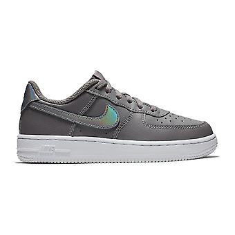 Nike Girls Court Borough Mid Brown Lifestyle Shoes | India
