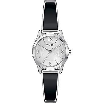 Timex Uhr Frau Ref. TW2R92700