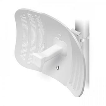 Access point UBIQUITI LBE-M5-23 LiteBeam 5 GHz 23 dBi