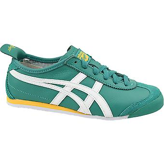 Onitsuka Tiger Mexico 66 1182A078-300 Womens sneakers