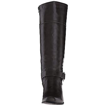 Andrew Geller Women's HAELA Riding Boot