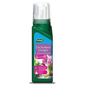 WESTLAND® Orchid Fertilizer, 200 ml