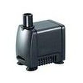 Atman Pump Mgz Int Mod-2770 (600 Lt / h) (Fish , Filters & Water Pumps , Water Pumps)