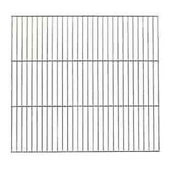 RSL Measure Grill 40 X 40 (Birds , Cages and aviaries , Cages)