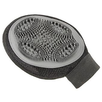 Ferplast Massage Brush (Dogs , Grooming & Wellbeing , Brushes & Combs)