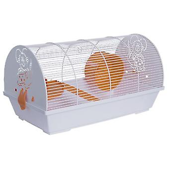 Voltrega Russian Hamster Cage 118 (Small pets , Cages and Parks)