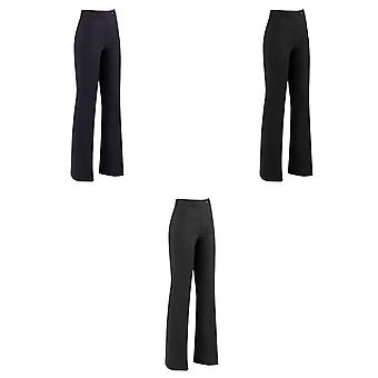 Brook Taverner Womens/Ladies Varese Suit Trousers
