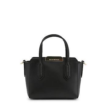 Emporio Armani Women's Handbag Y3B099 YDT6A