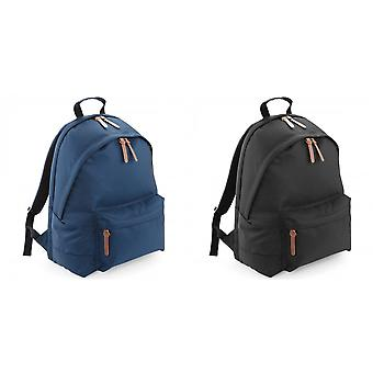 Bagbase Campus Padded Laptop Compatible Backpack/Rucksack