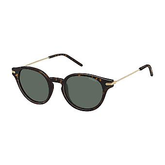 Polaroid Original Männer Frühling/Sommer Sonnenbrille - braun Farbe 54527