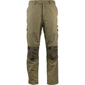 SPEERO Propus Spodnie
