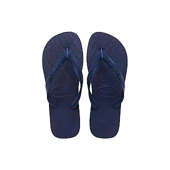 Havaianas Top 40000290555 water summer women shoes