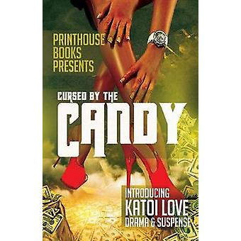 Cursed by the Candy by Love & KaToi