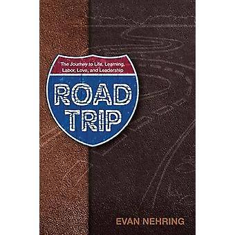 Road Trip by Nehring & Evan
