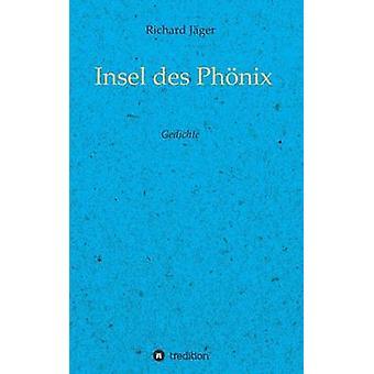 Insel des Phnix by Jger & Richard