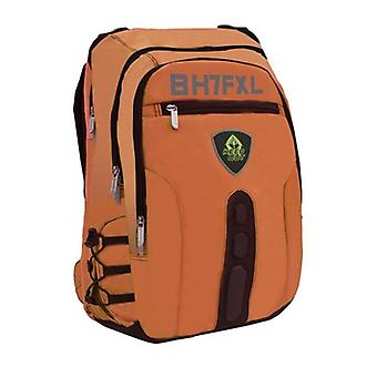 Rucksack Gaming KEEP OUT BK7FOXL 17