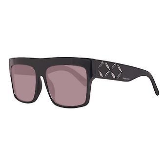 משקפי שמש נשים סברובסקי SK0128-5601B
